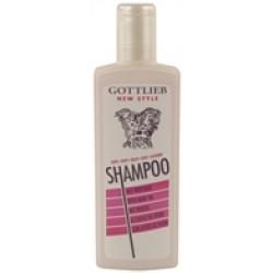 GOTTLIEB shampoo kat