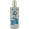 GOTTLIEB shampoo voor de witte vacht