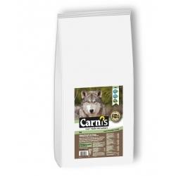 Carnis lam-sorghum 1kg