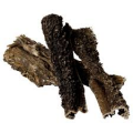 Akyra Kamelen pens. Zak 250 gram