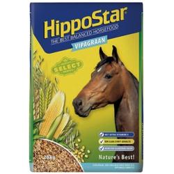 HIPPOSTAR vipagraan 20 KG
