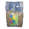 VANILIA herbal  4kg