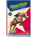 HIPPOSTAR basic sport 25 KG