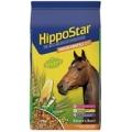 Paardenvoer en snoepjes