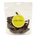 Lam Jerky 400 gram