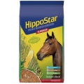 HIPPOSTAR paardenslobber 15 KG
