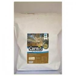 * Carnis kattenbrok 10kg
